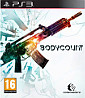 Bodycount (ES Import)´