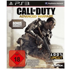 call_of_duty_advanced_warfare_special_edition_v1_ps3.jpg