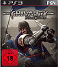 Chivalry: Medieval Warfare (PSN)