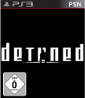 .detuned (PSN)´