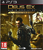 Deus Ex: Human Revolution - Director's Cut (UK Import)´