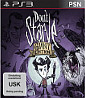 Don't Strave: Giant Edition (PSN)