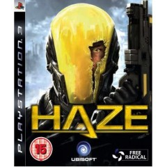 haze_pegi_v1_ps3.jpg