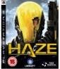 Haze (PEGI)