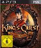 King's Quest - Kapitel 1: Der seinen Ritter stand (PSN)
