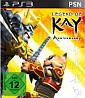 Legend of Kay Anniversary (PSN)