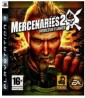 mercenaries2_world_in_flames_at_import_v1_ps4_klein.jpg