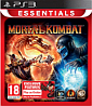 Mortal Kombat - Essentials (UK Import)