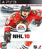 NHL 10 (CA Import)