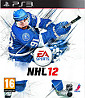 NHL 12 (IT Import)