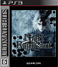 Nier: Replicant - Ultimate Hits Edition (JP Import)