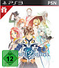 Tales of Zestiria - Digitale Standardedition (PSN)