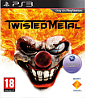 Twisted Metal (FR Import)