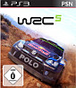 WRC 5 FIA World Rally Championship (PSN)
