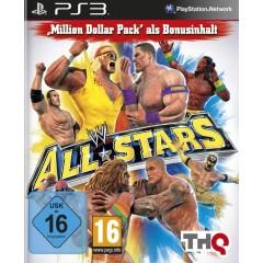 wwe_all_stars_million_dollar_pack_v1_ps3.jpg