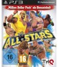 WWE All-Stars - Million Dollar Pack