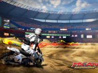 MX-vs-ATV-supercross-PS3-review-001.jpg