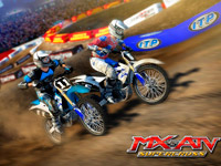 MX-vs-ATV-supercross-PS3-review-002.jpg