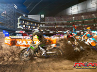 MX-vs-ATV-supercross-PS3-review-003.jpg