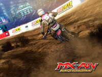 MX-vs-ATV-supercross-PS3-review-004.jpg