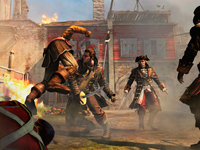 assassins-creed-rogue-ps3-review-001.jpg