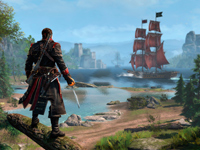 assassins-creed-rogue-ps3-review-002.jpg