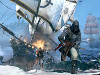 assassins-creed-rogue-ps3-review-003.jpg