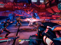 borderlands-the-pre-sequel-ps3-review-002.jpg