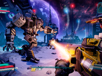 borderlands-the-pre-sequel-ps3-review-003.jpg