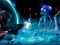 borderlands-the-pre-sequel-ps3-review-004.jpg