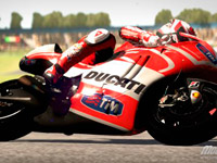 moto-gp-14-ps3-review-001.jpg