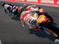 moto-gp-14-ps3-review-002.jpg