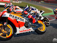 moto-gp-14-ps3-review-003.jpg