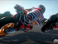 moto-gp-14-ps3-review-004.jpg