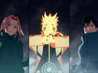 naruto-shippuden-ultimate-ninja-storm-revolution-rivals-edition-ps3-review-001.jpg