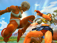 ultra-street-fighter-ps3-review-002.jpg