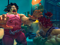 ultra-street-fighter-ps3-review-004.jpg