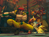 ultra-street-fighter-ps3-review-005.jpg