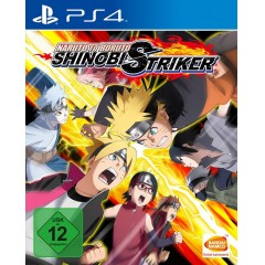 122461-naruto_to_boruto_shinobi_striker-neu-de.jpg