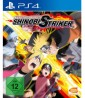 Naruto to Boruto: Shinobi Striker´