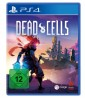 123765-dead_cells-ps4-de_klein.jpg