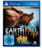 123783-earth_fall_deluxe_edition-ps4-de_klein.jpg