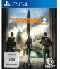 The Division 2´