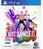 123797-just_dance_2019-ps4-de_klein.jpg