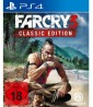 123853-far_cry_3_classic_edition-de_klein.jpg