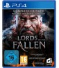Lords of the Fallen (Complete Edition)´