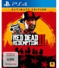 123887-red_dead_redemption_2_ultimate_edition-de_klein.jpg