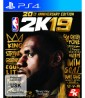 123895-nba_2k19_20th_anniversary_edition-de_klein.jpg