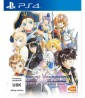 123925-tales_of_vesperia_definitive_edition-de_klein.jpg
