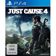 123951-just_cause_4_standard_edition-de.jpg